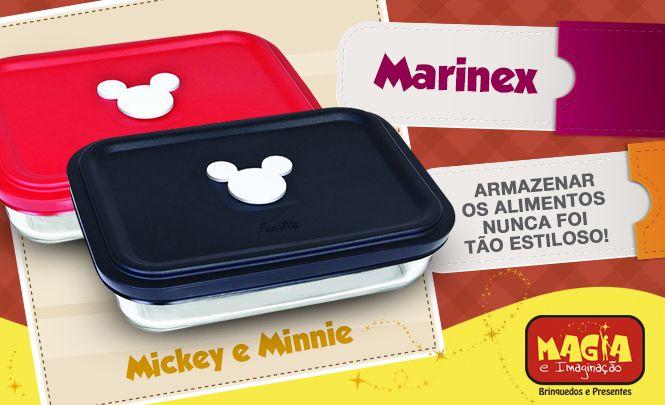 Loja Disney Brasil - Loja de Brinquedos e Produtos Disney - Loja de Brinquedos Online em Guarulhos, SP - Loja Disney