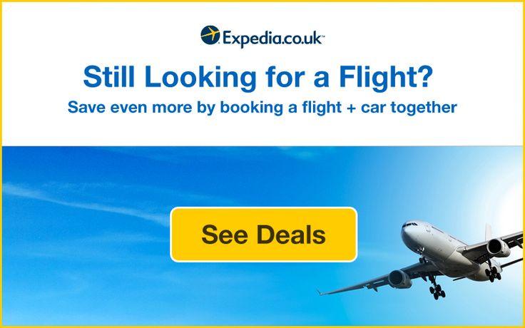 super cheap flights airline tickets