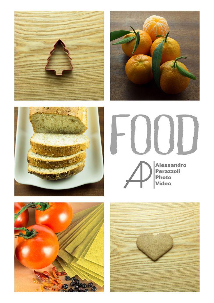 https://flic.kr/p/BM7UaP | food | fil rouge © Alessandro Perazzoli