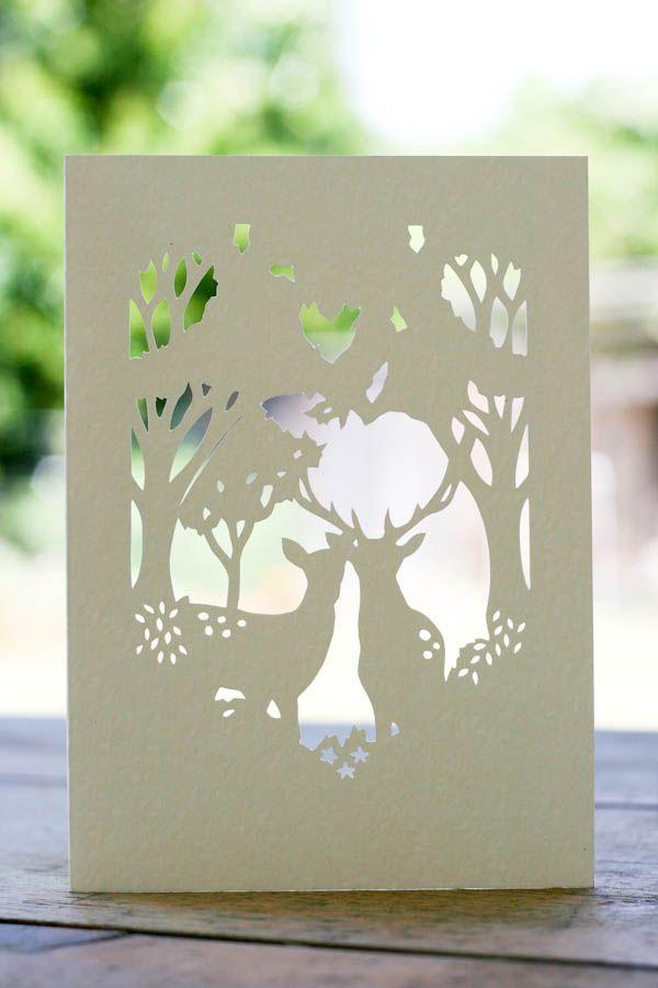 WeddingInviteLove Giveaway — Surprise Extra Items! | WeddingLovely Blog