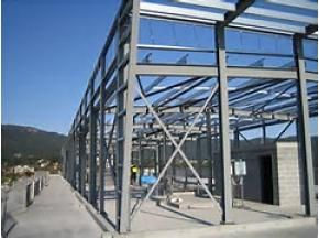 Global Structural Steel Sales Market  @ http://www.orbisresearch.com/reports/index/global-structural-steel-sales-market-2017-industry-trend-and-forecast-2022 .