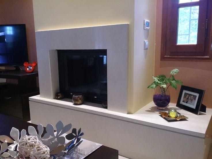 bioenerga fireplaces