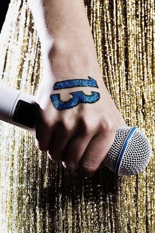 Taylor Swift Mi Unica Obsesion ∞ | via Facebook