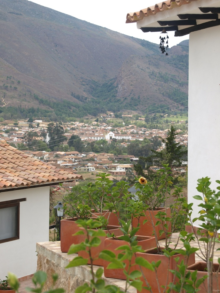 Bienvenidos a nuestro Hotel Mirador la Lunada.  #villadeleyva #boyaca #hoteles #reservas #hotelcomodo #hotel #hospedaje #turismo #hermosavista #unicavista