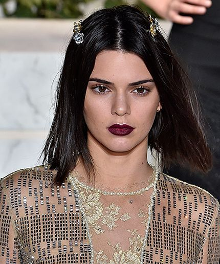 25 Best Ideas About Kendall Jenner Bedroom On Pinterest: 25+ Best Ideas About Kendall Jenner Short Hair On
