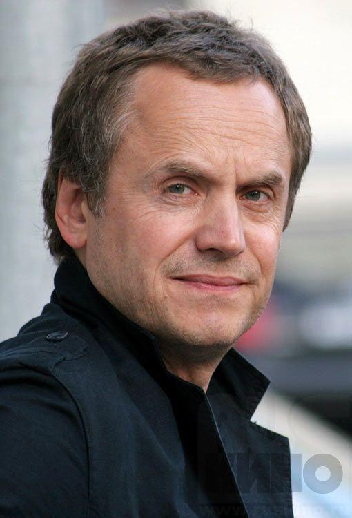 российские актеры и актрисы - Поиск в Google