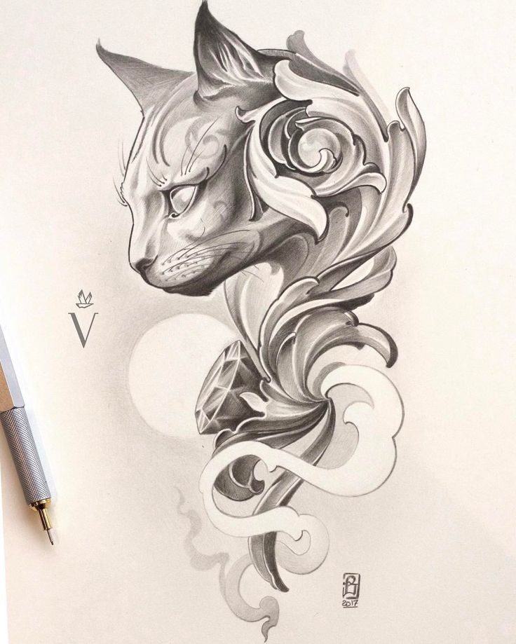 660 best flash art images on pinterest tattoo designs for Egyptian tattoo flash