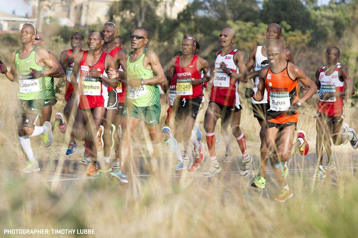 75 best Comrades Marathon 2014 images on Pinterest ...