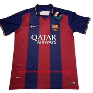 Camiseta Barcelona, camiseta Barcelona 2016 2017, camisetas del Barcelona baratas, Comprar Camiseta Barcelona, equipación Barcelona 2017, Nueva camiseta del Barcelona