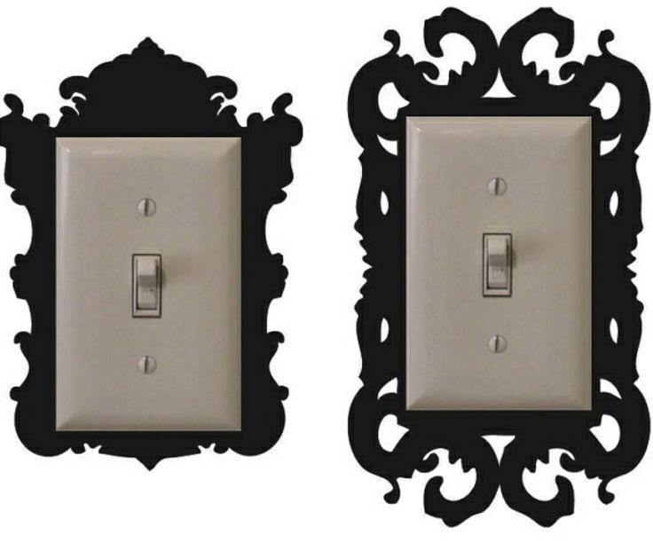 com tile decals tiles for kitchen bathroom back splash floor decals ...