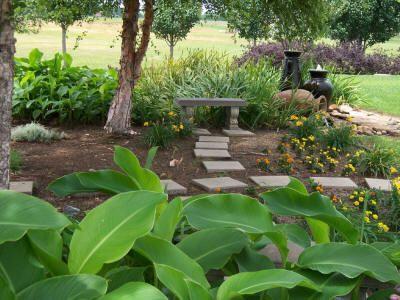 14 best Prayer garden images on Pinterest | Prayer garden, Backyard ...