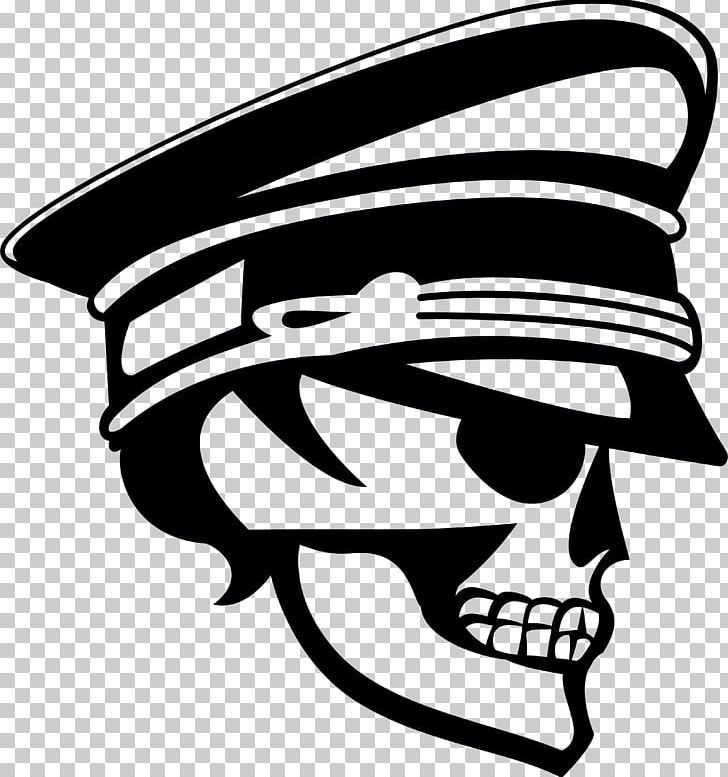 45+ Army Clipart Black And White