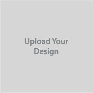 Flyers, Flyers ontwerpen, gepersonaliseerde Flyers | Vistaprint