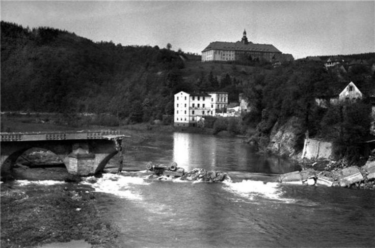 glatz 1944 - Szukaj w Google