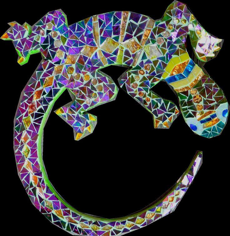Leena Nio's mosaics, Leena Nion mosaiikki, mosaiques de Leena Nio, mosaiikkitaide, mosaiikkitaiteilija