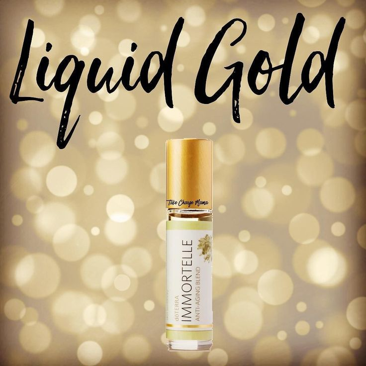 """Besides breast milk the only other substance I have referred to as liquid gold is Immortelle! Seriously though you guys...Check out these amazing real life testimonials!!! This stuff ain't no joke  . And don't forget TODAY is the LAST DAY to get a $93 for FREE with a 200pv order! . Real Life Testimonials  """"My sister uses Immortelle to support the precancerous spots on her face and is seeing amazing results.  Her dermatologist even asked what she was doing because he was shocked"""".-Shannon…"""