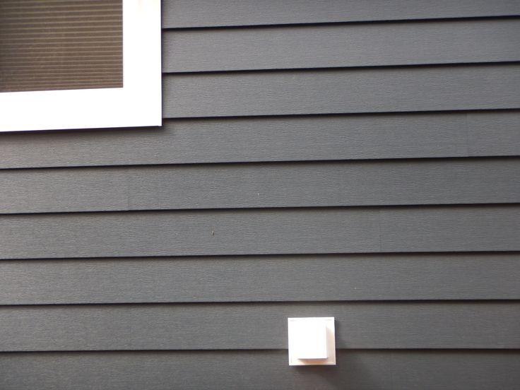 36 Best Wayne Royal Celect Siding Installer Siding