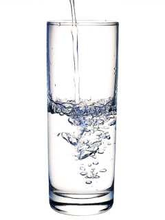Drink 2 glasses of water when you wake up to create an exit route for toxins. This flushes your system of toxins & hydrates you. If you're well hydrated, you're less hungry. Drink a glass every 4 hours, or so & say your final goodbye to sodas forever. #HydrationInspiration, #WhatsYourAmazing, and #SallyHershbergerHair