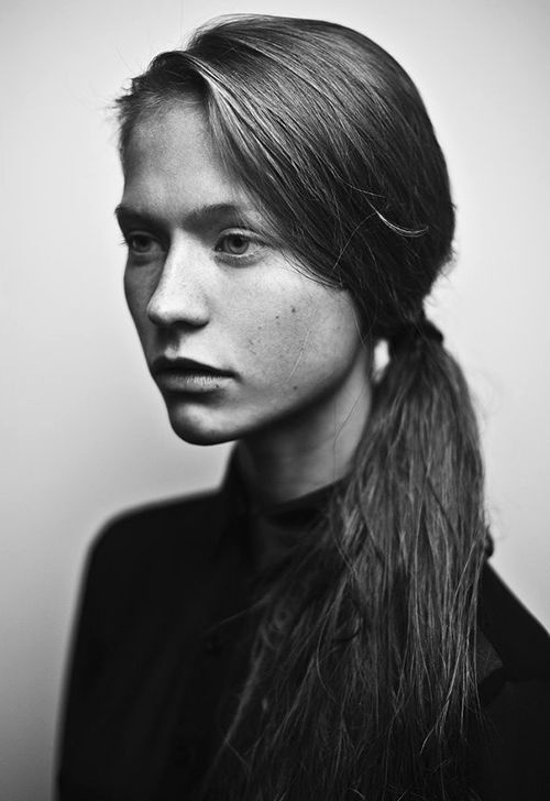 Annie by Jo Schwab