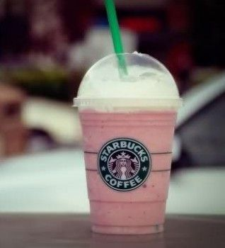 Ever heard of a Captain Crunch Frappuccino? You have now! We swear it tastes just like the real thing! Recipe here: http://www.starbuckssecretmenu.net/starbucks-secret-menu-pick-2-captain-crunch-frappuccino/