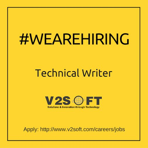 Careers - Jobs - Collections - Google+ We are Hiring #Technical