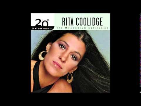 The Best Of Rita Coolidge Full Album Youtube Native American Singers Pinterest