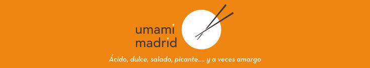 Todo lo que necesitas saber sobre la cocción al vacío y nunca te atreviste a preguntar | Umami Madrid