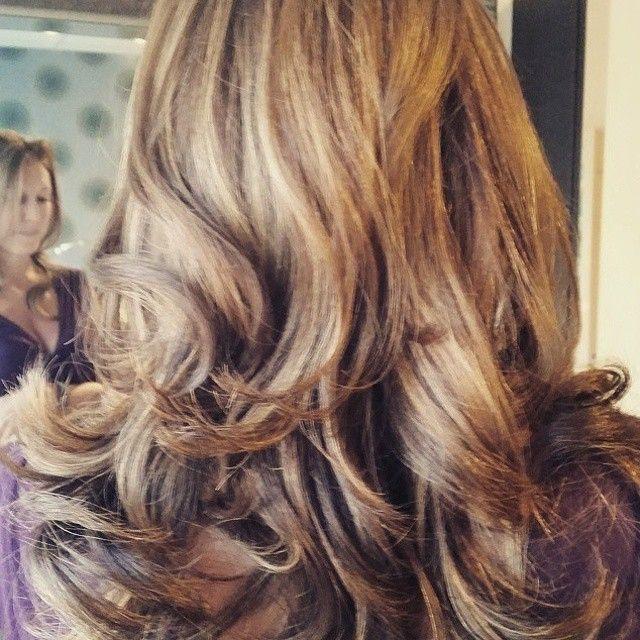 emena-spa-miami-hair-salon-balayage-highlights