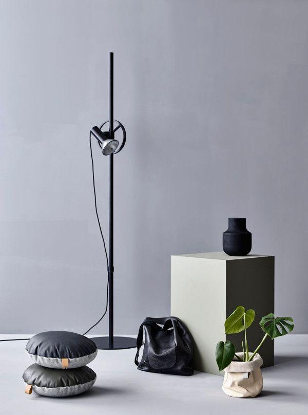 ni.ni.-creative-10-tab-cushions-grey-round-olive-round-cross-bag