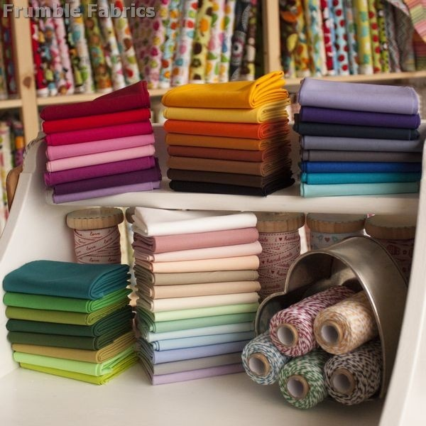 17 best images about fabric fabric fabric on pinterest for Frumble fabrics
