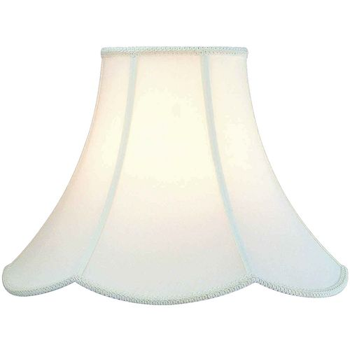 92 best Lamp Shades Galore! images on Pinterest   Drum lamp shades ...