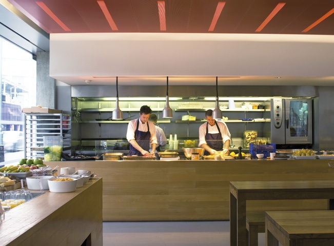 17 Best Images About Kitchen Design On Pinterest Plate Display Restau
