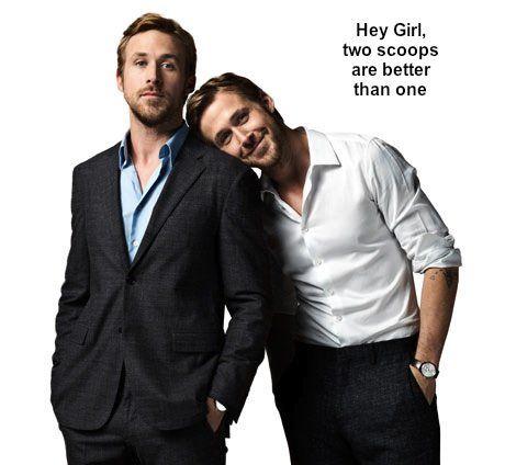 Very much true.: Ryan Gosling, Dreams, Girls Generation, Hey Girls, Funny, So True, Girls Memes, Heygirl, Ryangosl