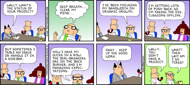 dilbert project management Explore m m's board dilbert on pinterest | see more ideas about project management, animation and google images.