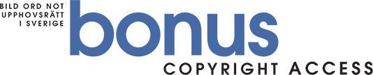 Bonus Copyright Access Om skolornas avtal.