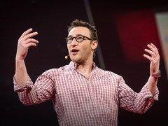 Leadership   Topics   Watch   TED