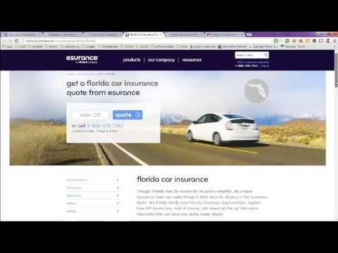 car insurance online coverfox