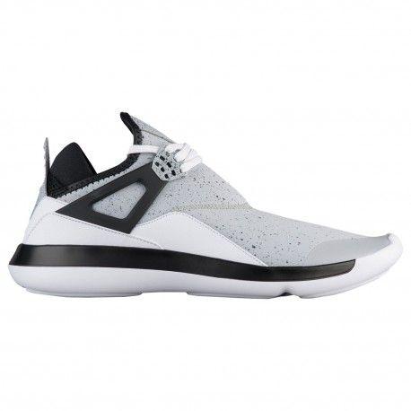 $97.89 #jordanblake #blakegriffin #nikes #airforce #sneakersale #sneakerhead   jordan 3s wolf grey,Jordan Fly 89 - Mens - Basketball - Shoes - Wolf Grey/Wolf Grey/Black/White-sku:40267013 http://jordanshoescheap4sale.com/108-jordan-3s-wolf-grey-Jordan-Fly-89-Mens-Basketball-Shoes-Wolf-Grey-Wolf-Grey-Black-White-sku-40267013.html