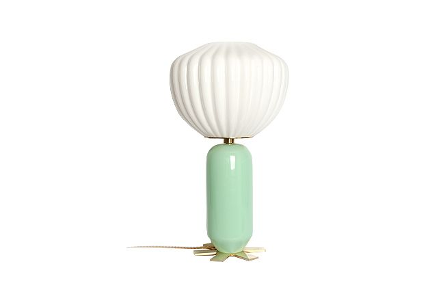 Lampe Don giovanni via Goodmoods