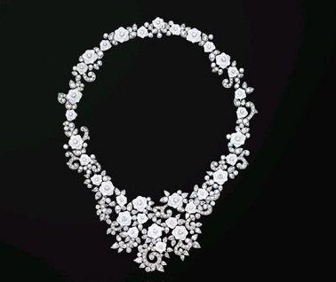 25 parasta ideaa Pinterestiss Famous jewelry designers
