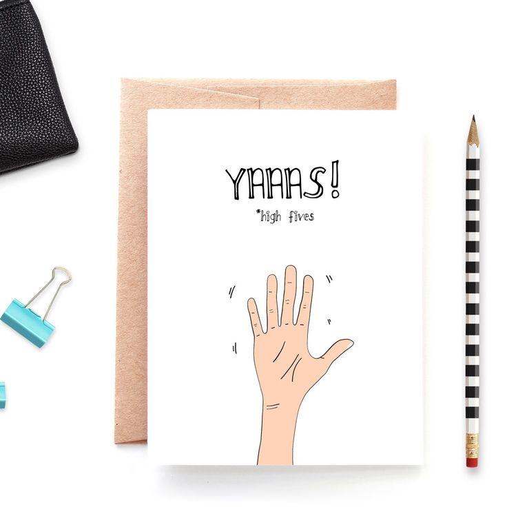 Las 25 mejores ideas sobre Job Promotion en Pinterest Mujeres - promotion letter sample
