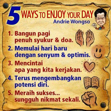 Motivasi-Hidup-Andrie-Wongso.jpg (425×425)