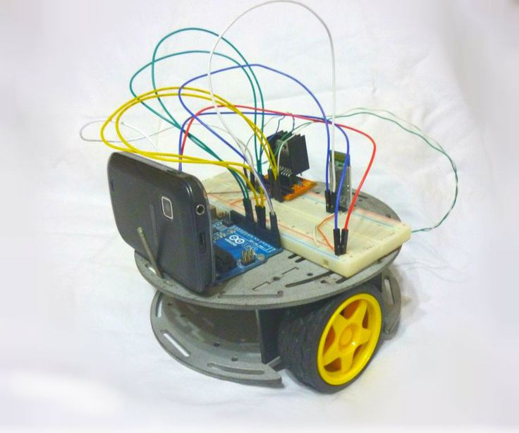 94fb3aaf645338b2e3ea7ce5ad9fc34b mars motor 10590 wiring diagram gandul 45 77 79 119 mars 50327 transformer wire diagram at creativeand.co