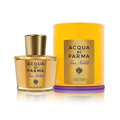 Prezzi e Sconti: #Acqua di parma iris nobile 50ml da Donna  ad Euro 71.30 in #Acqua di parma #Profumi
