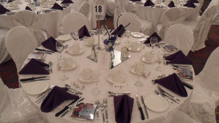 Weddings at the Holiday Inn Burlington Hotel & Conference Centre