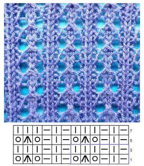 68f7f6e4a197ae775ac9e3dda46debf1.jpg (360×415)