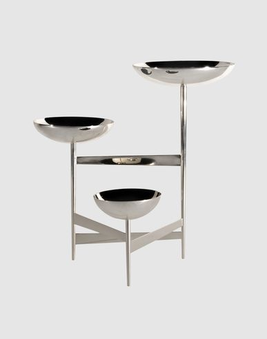 CAPPELLINI - Objects holder by Tom Dixon