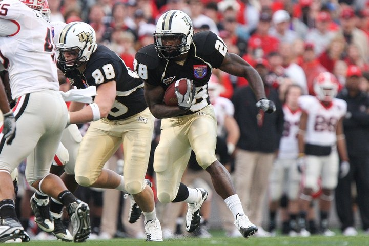 Best Of Usf Football Depth Chart 49 best the sporting life! images