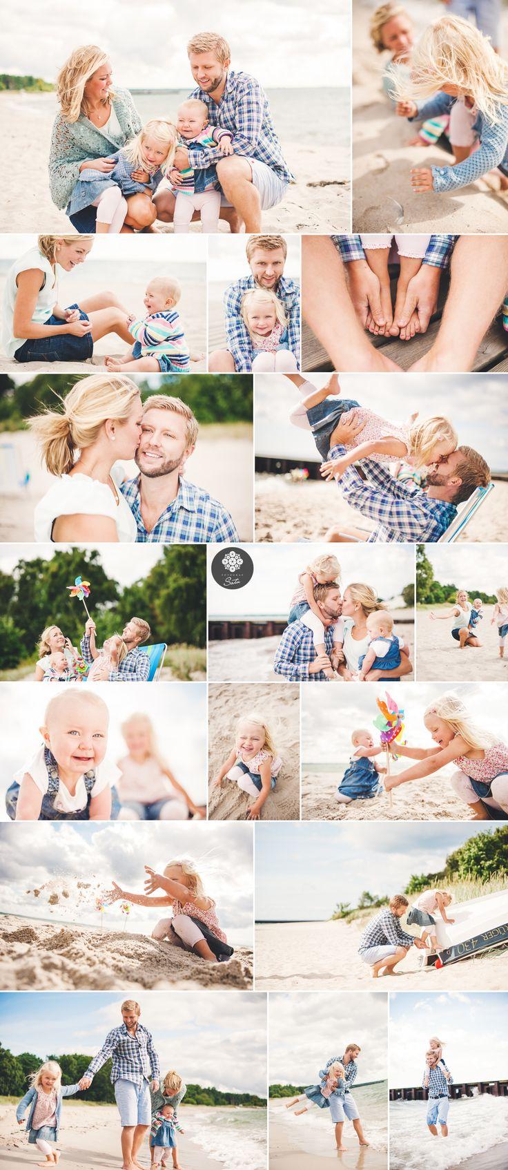 © satu knape 2013 familjefotografering i linköping sverige  Family <3