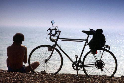 Tenerife Bike Hire